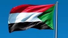سوڈان کی اسرائیل کو فضائی حدود استعمال کرنے کی اجازت کی تردید