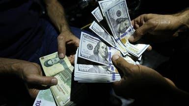توقعات كارثية لتأثير كورونا على الاقتصاد العالمي