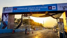 All you need to know about Saudi's Ad-Diriyah Formula E-Prix race
