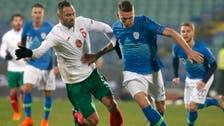 Balkan 2030 World Cup bid is realistic, says Bulgarian sports minister