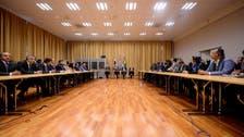 UN: Arab coalition frees, returns seven Houthi prisoners