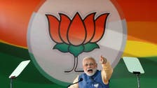 Is divisive agenda to blame for the defeat of India's Modi in crucial states?