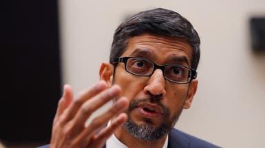 """غوغل: """"لا خطط لدينا"""" لإطلاق محرك بحث في الصين"""