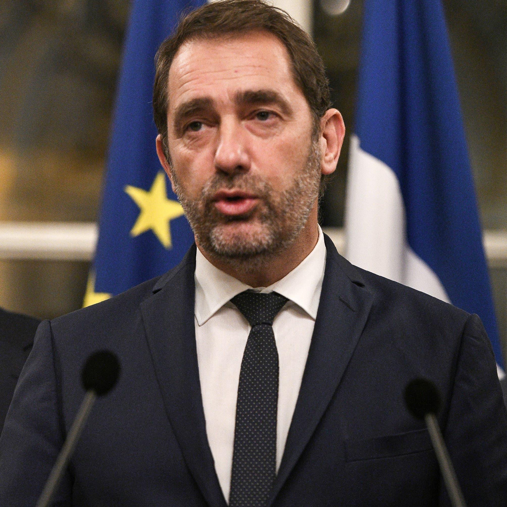 فرنسا: مهاجم ستراسبورغ طليق وقوات خاصة تلاحقه