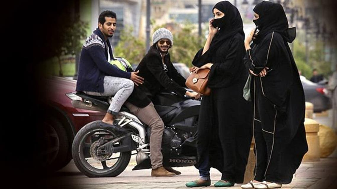 وزارت امور زنان افغانستان وضع قانون «منع نگاه کردن به زنان برای بیش از 14 ثانیه» را رد کرد