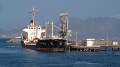 التحالف: الحوثيون يخرقون اتفاق السويد حول الحديدة