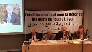 مطالب دولية بوقف سلوك قطر التخريبي في ليبيا