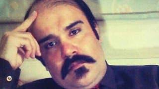 منظمات وناشطون يطالبون بتحقيق دولي في وفاة سجين إيراني