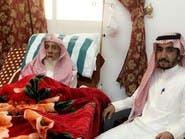 عاصر ملوك السعودية وشارك في توحيد المملكة.. هذه قصته