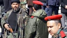 أنباء عن قيام الأسد بإعدام جماعي لبعض قادة المصالحة