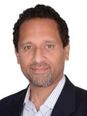Walid Jawad