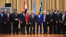 الإرياني: تصريحات الحوثيين انقلاب صريح على اتفاق السويد