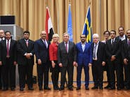 الأمم المتحدة طلبت من الأردن استضافة اجتماع حول اليمن