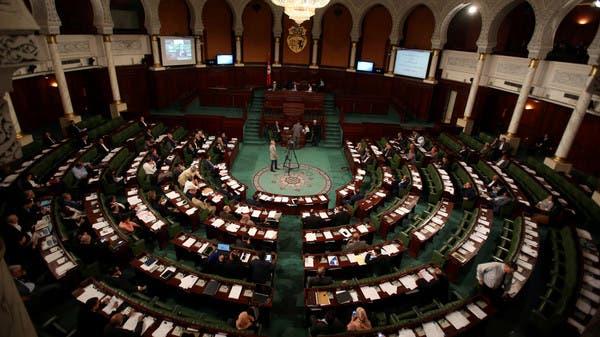 51 نائباً تونسياً يطعنون في تعديلات القانون الانتخابي
