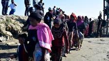 كوريا الجنوبية.. حرمان الزعيمة البورمية من جائرة حقوقية