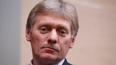 """موسكو تندد باتهامات واشنطن بحق روسية متهمة بـ""""التآمر"""""""