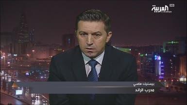 هاسي: سأهاجم النصر بالمرتدات.. والهلال اقترب من الدوري