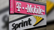 T-Mobile, Sprint see Huawei shun clinching US deal, sources tell Reuters