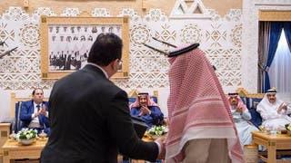 السعودية تقدم مساعدات لتونس بـ 830 مليون دولار