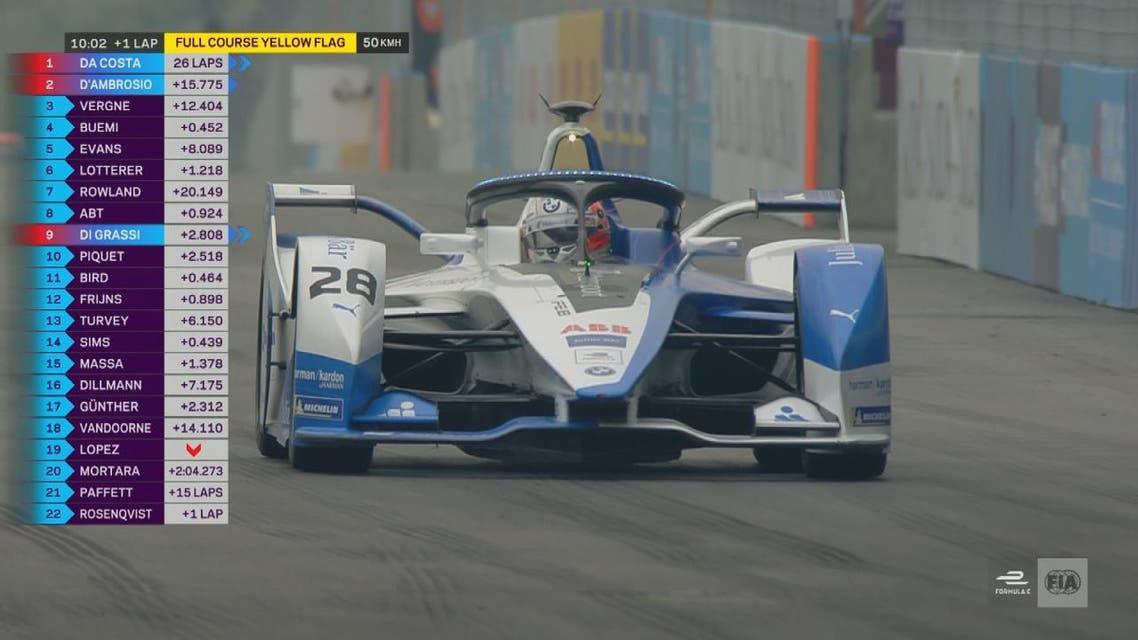 THUMBNAIL_ فوز البرتغالي داكوستا بسباق فورمولا إي الدرعية