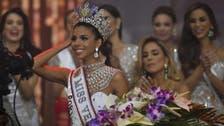 پسماندہ علاقے سے تعلق رکھنے والی وینزویلا کی ملکہ حُسن