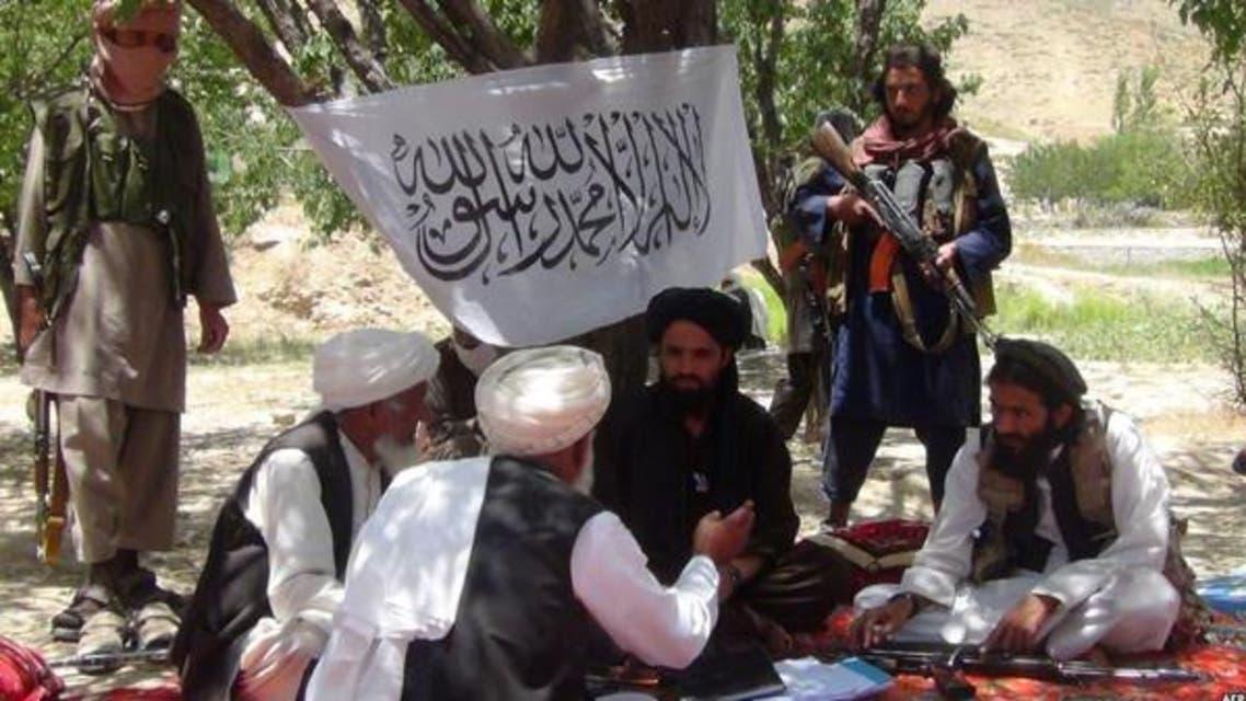 استقبال امریکا از میزبانی پاکستان بخاطر گفتگوی صلح با طالبان