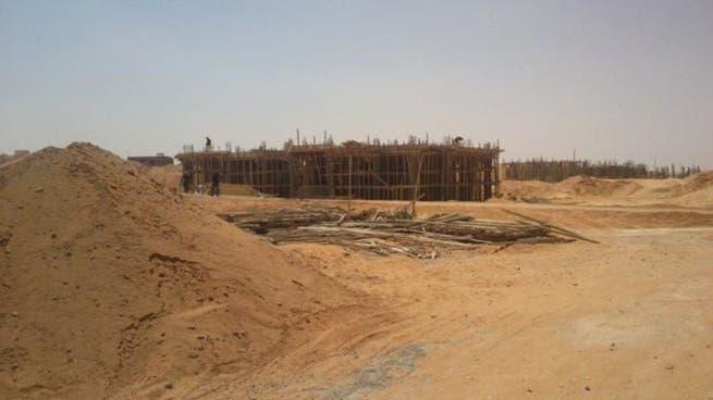 مصر تمدد مهلة التصالح في مخالفات البناء لنهاية العام
