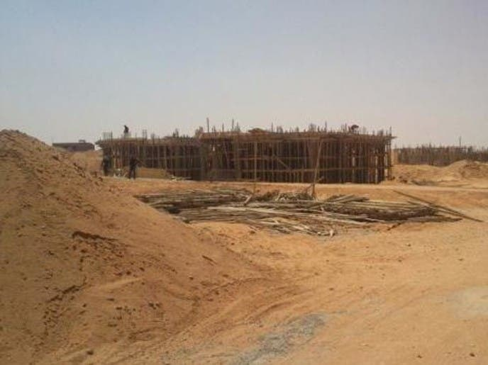 ما هي توقعات الإقبال على طلبات الأراضي الصناعية بمصر؟