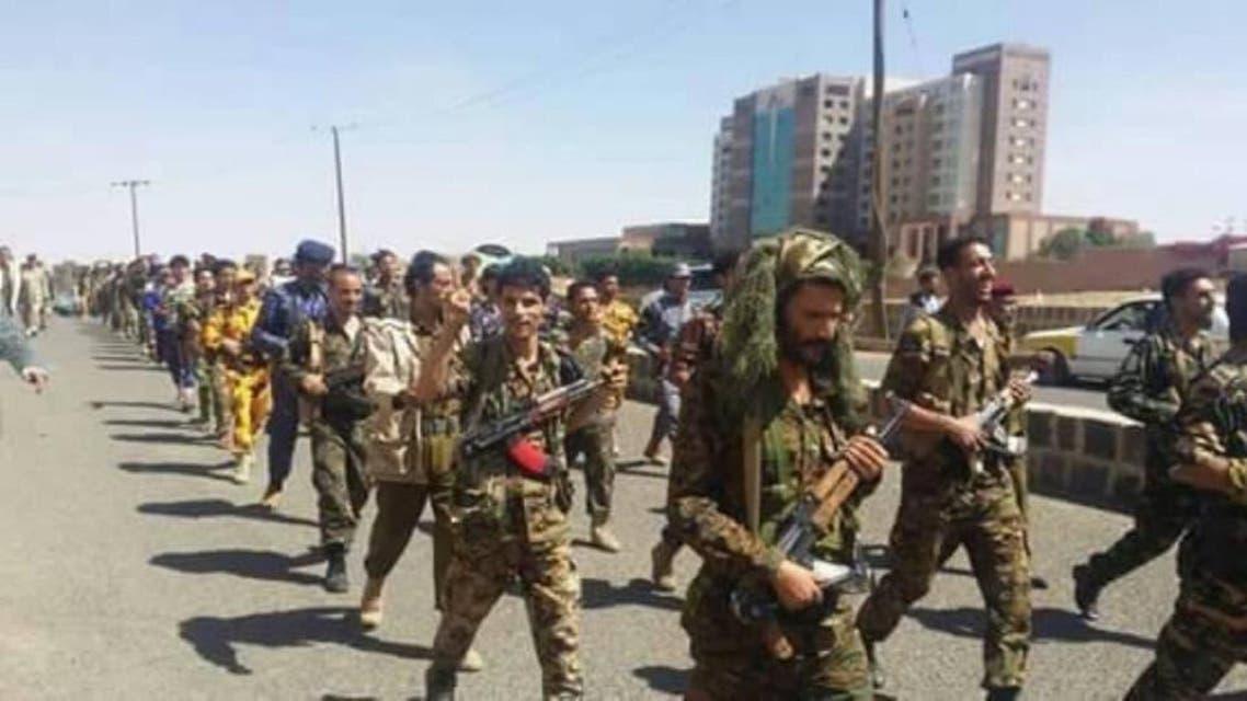پس از توافق سوئد.. ادامه تهدیدات حوثی و بازداشتهای گسترده در صنعا