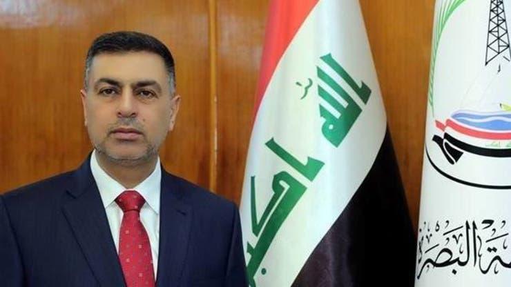كيف سيحسم أمره.. محافظ البصرة بين منصبه ومقعد نيابي