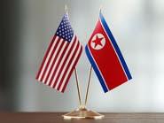 واشنطن: مستعدون لاستئناف مفاوضات التجارة مع بيونغ يانغ
