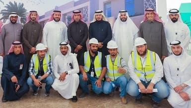 الإسكان السعودية: 24 مشروعاً بـ 35 ألف مسكن بالرياض