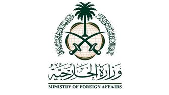 Saudi Arabia and the UAE condemn failed coup attempt in Sudan