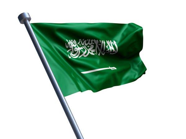 """""""فيزا إلكترونية"""" قريباً في السعودية لمواطني هذه البلدان"""