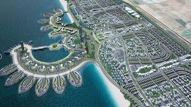 7 منها قد التشييد.. ما هي مدن الجيل 4 التي تبنيها مصر؟