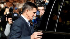 Transcripts of ex-Trump adviser Flynn call with Russian ambassador Kislyak released