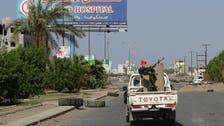 UN source: Truce in Yemen's Hodeidah starts Tuesday