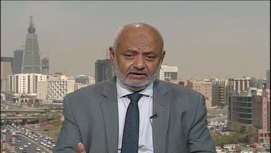 محافظ الحديدة: الحوثي يخفي السلاح الإيراني بصناديق المساعدات
