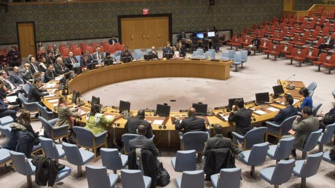 اوضاع افغانستان در شورای امنیت سازمان ملل متحد بررسی شد