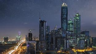 السعودية.. معدل الاستدانة الخارجية بين الأفضل عالمياً