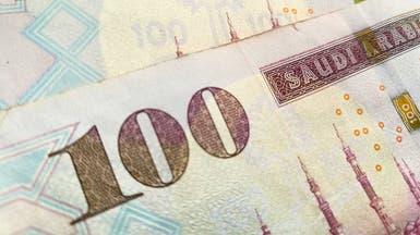 السعودية.. تخصيص المنشآت الكبرى سيجذب الاستثمار الأجنبي