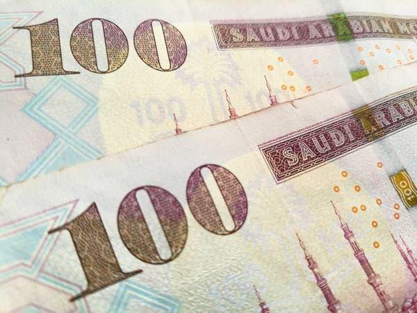 عجز ميزانية السعودية يتراجع إلى 136 مليار ريال في 2018