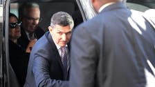 Sentencing of ex-Trump aide Michael Flynn postponed