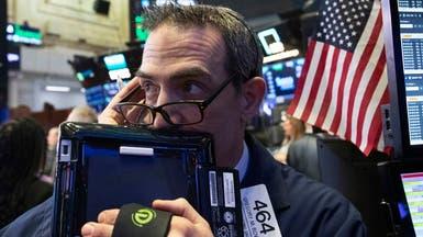 خبير: الأسواق العالمية تنتظر عاماً جديداً قاسياً