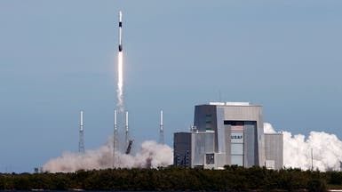 """هذه أول خطوة من ترمب على مسار إنشاء """"قوة الفضاء"""""""