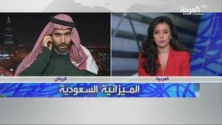 الراجحي:ميزانية السعودية تحتاج لسعر نفط عند 70 دولارا