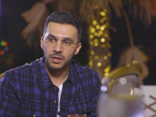 عبدالرحمن القحطاني: اخترت الوقت المناسب للاعتزال