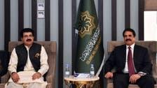 سعودی قیادت میں فوجی اتحاد کسی ملک یا فرقے کے مخالف قائم نہیں کیا گیا:راحیل شریف
