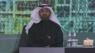 وزير العمل السعودي: اتفاقيات لإحلال وتوطين 95 ألف وظيفة