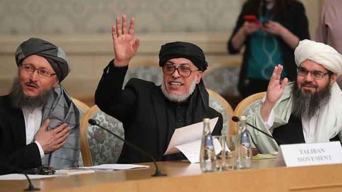 احتمال آتشبس شش ماهه میان طالبان و دولت افغانستان